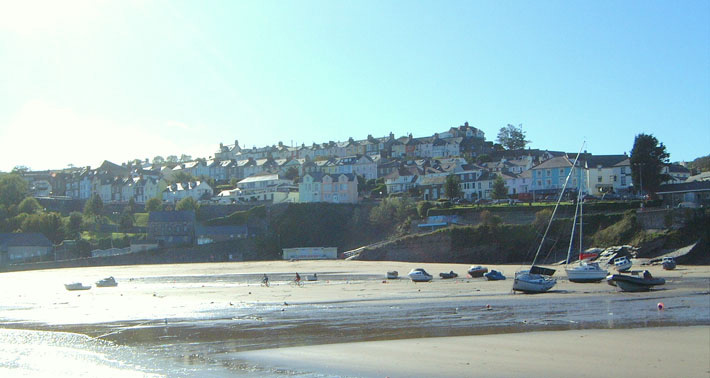 New-Quay-is-a-pretty-little-place-with-harbour-and-sandy-beaches.jpg