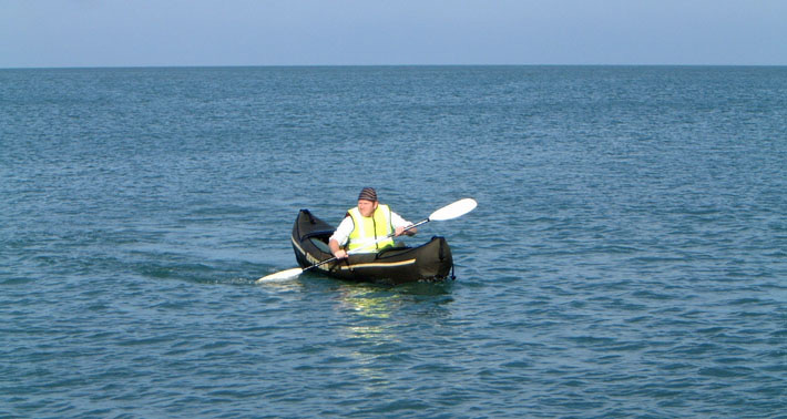 Sea-cayaking-has-become-popular-at-Cwmtydu.jpg