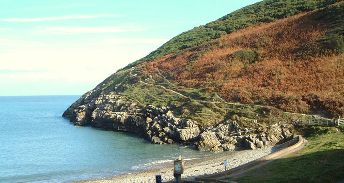 From-Cwmtydu-you-can-take-the-Coastal-Path-to-New-Quay-or-Llangranog.jpg