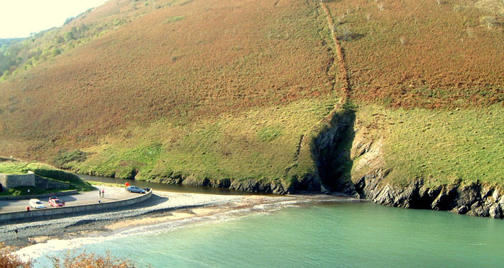 Cwmtydu-Cove-from-the-Coastal-Path.jpg