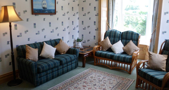Dog Friendly Accommodation Wales, Cardigan Bay Accommodation